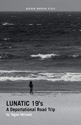 Lunatic 19s