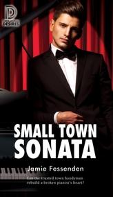 Small Town Sonata