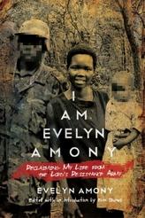 I Am Evelyn Amony