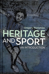 Heritage and Sport