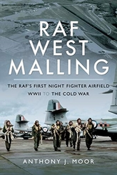 RAF West Malling