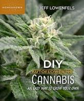 DIY Autoflowering Cannabis