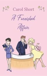 A Furnished Affair