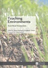 Teaching Environments