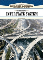 The Eisenhower Interstate System