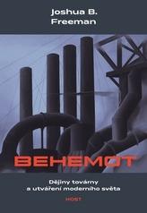 Behemot