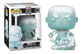 Funko POP Marvel: 80th - First Appearance - Iceman