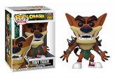 Funko POP Games: Crash Bandicoot S3 - Tiny Tiger