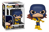 Funko POP Marvel: 80th - First Appearance - Marvel Girl