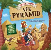 Věk pyramid