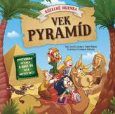 Vek pyramíd