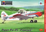 "Pa-25 ""Pawnee"""