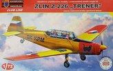 """Z-226 """"Trenér"""""""