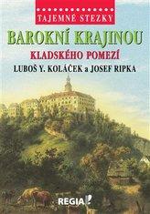 Barokní krajinou Kladského pomezí