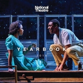 The National Theatre Yearbook - 2019