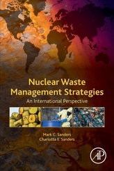 Nuclear Waste Management Strategies