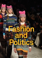 Fashion and Politics