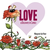 Love - A Discovery In Comics