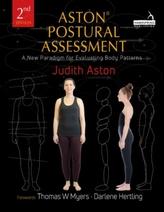 Aston (R) Postural Assessment