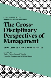 The Cross-Disciplinary Perspectives of Management