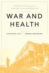 War and Health
