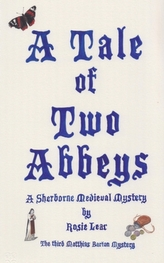A Tale of Two Abbeys