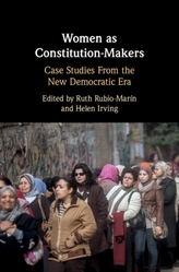 Women as Constitution-Makers