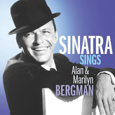 Frank Sinatra: Sinatra sings the Songs Of LP