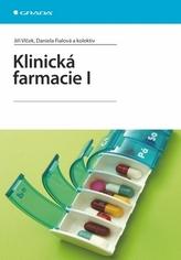 Klinická farmacie I.