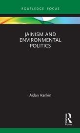 Jainism and Environmental Politics