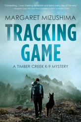 Tracking Game