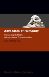 Advocates of Humanity