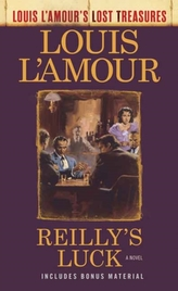 Reilly\'s Luck