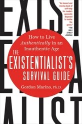 The Existentialist\'s Survival Guide