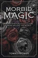 Morbid Magic