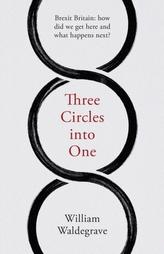 Three Circles Into One: Brexit Britain