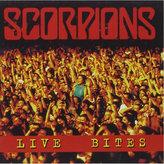 Scorpions: Live Bites 2LP