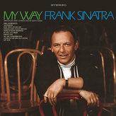 Frank Sinatra: My Way LP