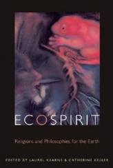 Ecospirit