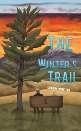 WINTERS TRAIL