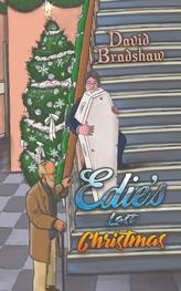 Edie\'s Last Christmas