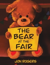 The Bear at the Fair