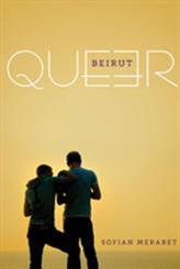 Queer Beirut
