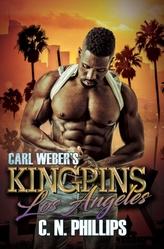 Carl Weber\'s Kingpins: Los Angeles