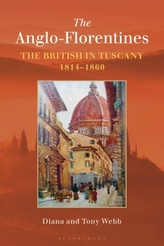 The Anglo-Florentines