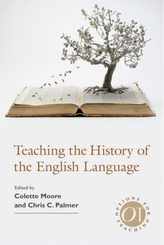 Teaching the History of the English Language