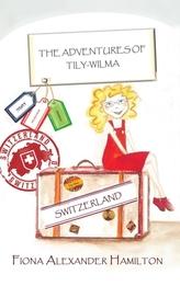 The Adventures of Tily-Wilma - Switzerland