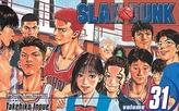 Slam Dunk, Vol. 31