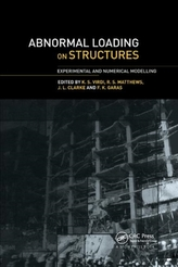 Abnormal Loading on Structures