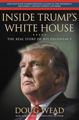 Inside Trump\'s White House